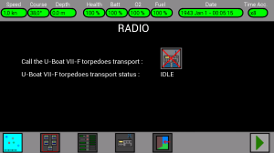 Screenshot_Radio_TT_idle_no_ok