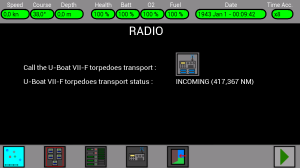 Screenshot_Radio_TT_incoming