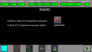 Screenshot_Radio_TT_unknown