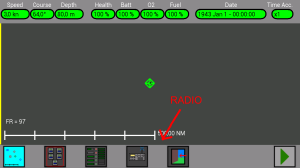 Screenshot_Radio_btn