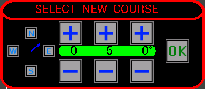Select_course