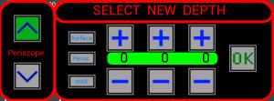 select_depth_P_up