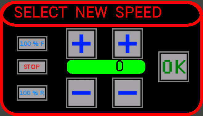 Select_speed