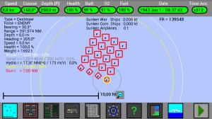 2014_05_03_Convoy_Map