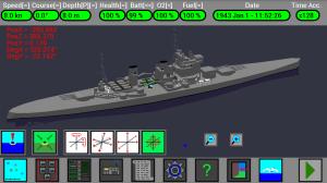 2014_09_22_18.30.17_Battleship_000