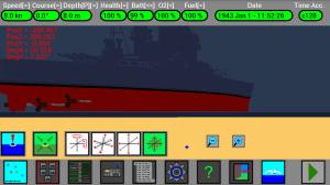2014_09_22_18.30.33_Battleship_001