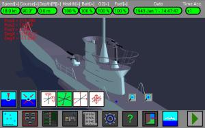 Screenshot_2014-09-25-19-30-29_uboat_0