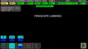 S_V1.21_PeriscopeBlack