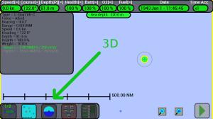 S_V1.21_Select3D